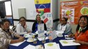 Americas: Racial Equality Tops Domestic Workers Meeting in Brazil