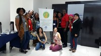 Brazil: Day 4 - IDWF Continental Meeting for affiliates in Americas