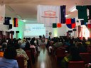 News: Domestic workers' congress begins in SA