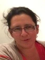 AntoniaPena