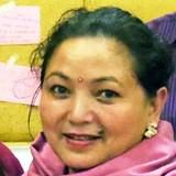 Gyanu Maya Kshatri