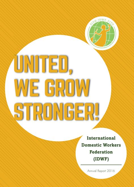 2016 IDWF Annual Report COVER.JPG