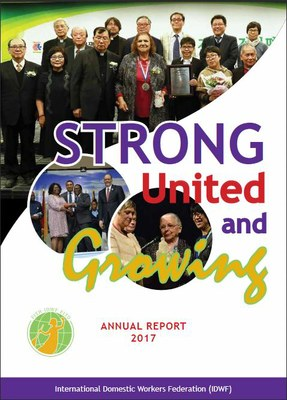 2017 IDWF Annual Report COVER.JPG