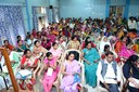 India: Domestic Workers file cases of abuse at Public Hearing