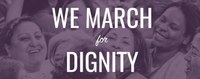 Global: Women 4 Justice - Stand together for women's rights