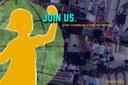 Global: IDWF Communication Network Launch