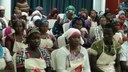 Guinea: Congress of the National Union of Domestic Employees SYNEM-GUINEE