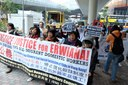 Hong Kong: Sign today to Stop all Abuses of Migrant Domestic Workers