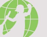 IDWF Congress: Speech of the President of Women Committee of Latin America, IUF, Ms Patricia Alonzo