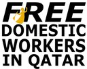 France: IDWF & IUF letter to Francois Holland - Human rights and trade union rights in Qatar