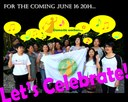 Global: IDWF leaders sing for the June 16 International Domestic Workers' Day
