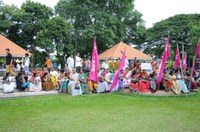 India: SEWA-Kerala observed International Domestic Workers' Day