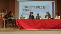 Italy: ACLI COLF two-day Assembly