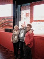 Italy: The 15th Congress of the Filcams Cgil Nazionale