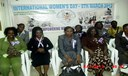 Kenya: Unions Celebrate International Women's Day by Advocating for Domestic Workers Rights