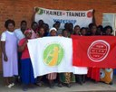 Malawi: Trainer of Trainers Workshop