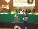 Mexico: CONLACTRAHO elected new leadership & adopted a 4-year Action Plan