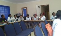 Namibia: NDAWU Shop-stewards training on conditions of employment and dispute resolutions