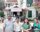 Nepal: Nepal Independent Domestic Workers Union demands for workers' rights