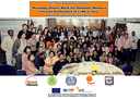 Philippines: Asian Regional Conference - Realizing Decent Work for Domestic Workers, Towards Ratification of C189 in Asia