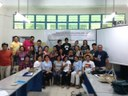 Philippines: Founding of the Migrant Coordinating Group-Western Visayas (MCG-WV)