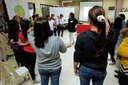 Philippines: IDWF-LEARN domestic workers Training for Trainers Workshop