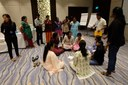 Sri Lanka: South Asia Domestic Workers Training for Trainers' Workshop