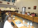 Tanzania: CHODAWU strategies to use media for DWs rights