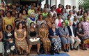 Tanzania: Symposium on equal participation of women in democratic governance by CHODAWU