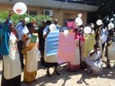 Tanzania: Tripartite workshop for domestic workers pushing ratification of C189