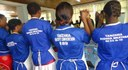 Tanzania: Two days National Workshop on Domestic Workers in August 2012