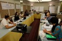 Thailand: Regional Meeting on Strengthening Regional Networking of Domestic Workers Organizations