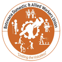 Botswana: Botswana Domestic and Allied Workers Union (BODAU)
