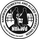 Namibia: Namibia Domestic and Allied Workers Union (NDAWU)