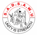 South Africa: South African Domestic Service and Allied Workers Union (SADSAWU)