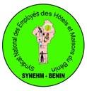 Benin: Syndicat National des Employés d'hôtels et de Maison du Bénin (SYNEHM BENIN)