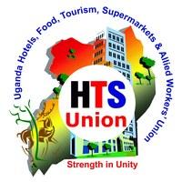 Uganda: Uganda Hotels, Food, Tourism, Supermarkets and Allied Workers Union (HTS-UNION)