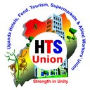 Uganda: Uganda Hotels, Food, Tourism, Supermarkets and Allied Workers Union (HTS-UNION)