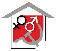 Sri Lanka: Domestic Workers Union (DWU)