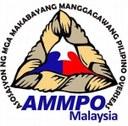 Malaysia: Asosasyon ng mga Makabayang Manggagawang Pilipino Overseas (AMMPO)