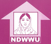 Bangladesh: National Domestic Women Workers Union (NDWWU)
