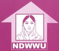Bangladesh: National Domestic Women Workers Union (NDWWU)