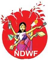 India: National Domestic Workers Federation (NDWF)