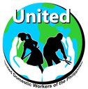 Philippines: United Domestic Workers of the Philippines (UNITED)
