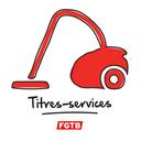 Belgium: Centrale Générale FGTB (ACCG FGTB)