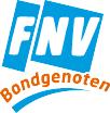 Netherlands: FNV Bondgenoten (FNV)