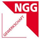 Germany: Gewerkschaft Nahrung-Genuss-Gaststätten (NGG)