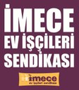 Turkey: Imece (IMECE)