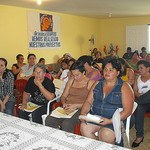Costa Rica: Asociación de Trabajadoras Domésticas (ASTRADOMES)