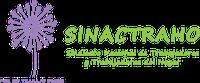Mexico: Sindicato Nacional de Trabajadores y Trabajadoras del Hogar (SINACTRAHO)